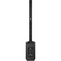 HK Audio POLAR 12 - Vue 3