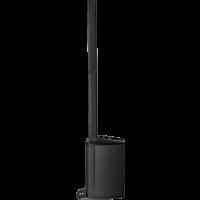 HK Audio POLAR 12 - Vue 4