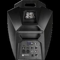 HK Audio POLAR 12 - Vue 6