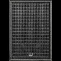 HK Audio Premium PR:O 110 XD2 - Vue 1