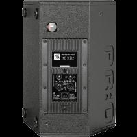 HK Audio Premium PR:O 110 XD2 - Vue 2