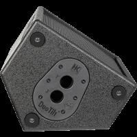 HK Audio Premium PR:O 110 XD2 - Vue 3