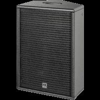 HK Audio Premium PR:O 110 XD2 - Vue 5