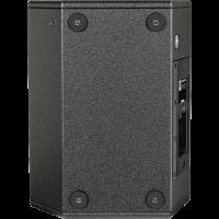 HK Audio Premium PR:O 110 XD2 - Vue 7