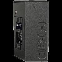 HK Audio Premium PR:O 110 XD2 - Vue 8