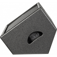 HK Audio Premium PR:O 110 XD2 - Vue 9