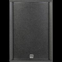 HK Audio Premium PR:O 112 FD2 - Vue 1