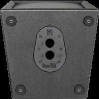 HK Audio Premium PR:O 112 FD2 - Vue 2