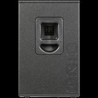 HK Audio Premium PR:O 112 FD2 - Vue 3