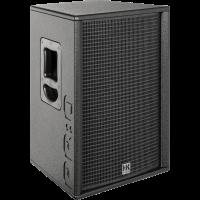 HK Audio Premium PR:O 112 FD2 - Vue 4