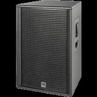 HK Audio Premium PR:O 112 FD2 - Vue 5