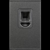 HK Audio Premium PR:O 112 FD2 - Vue 6