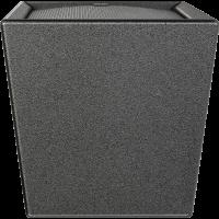 HK Audio Premium PR:O 112 FD2 - Vue 7