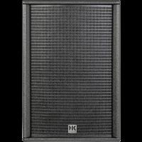 Hk Audio Premium PR:O 112 XD2 - Vue 1