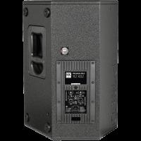 Hk Audio Premium PR:O 112 XD2 - Vue 2