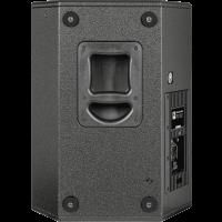 Hk Audio Premium PR:O 112 XD2 - Vue 3