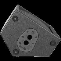 Hk Audio Premium PR:O 112 XD2 - Vue 4