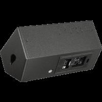 Hk Audio Premium PR:O 112 XD2 - Vue 5