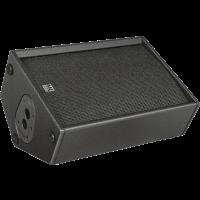 Hk Audio Premium PR:O 112 XD2 - Vue 6