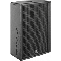 Hk Audio Premium PR:O 112 XD2 - Vue 7