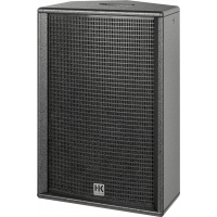 Hk Audio Premium PR:O 112 XD2 - Vue 8