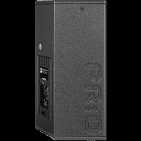 Hk Audio Premium PR:O 112 XD2 - Vue 9