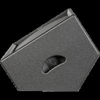 Hk Audio Premium PR:O 112 XD2 - Vue 10