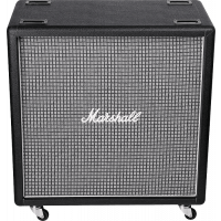 Marshall 1960BX - Vue 1