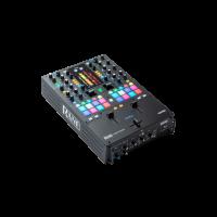 Rane DJ Seventy Two Mk II - Vue 1