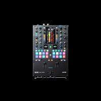 Rane DJ Seventy Two Mk II - Vue 2