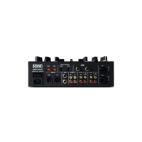 Rane DJ Seventy Two Mk II - Vue 3