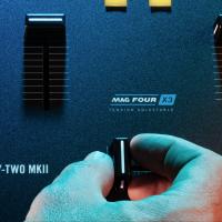 Rane DJ Seventy Two Mk II - Vue 9