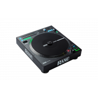 Rane DJ Twelve Mk II - Vue 1