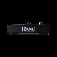 Rane DJ Twelve Mk II - Vue 3