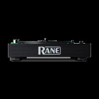 Rane DJ Twelve Mk II - Vue 4