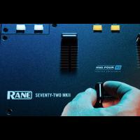 Rane DJ Mag Four - Vue 5
