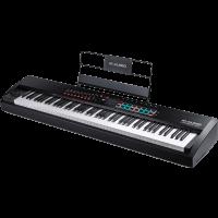 M-Audio Hammer 88 Pro - Vue 2