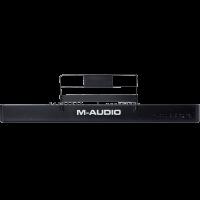 M-Audio Hammer 88 Pro - Vue 5
