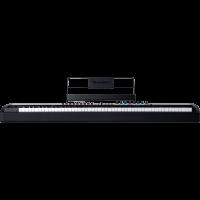 M-Audio Hammer 88 Pro - Vue 6