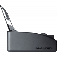 M-Audio Hammer 88 Pro - Vue 7