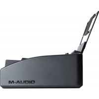 M-Audio Hammer 88 Pro - Vue 8