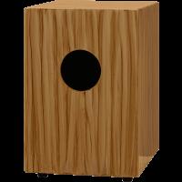 Pearl Cajon jingle artisan wood grain - Vue 3