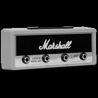 Marshall Porte-clefs Silver Jubilee - Vue 2