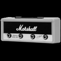 Marshall Porte-clefs Silver Jubilee - Vue 4