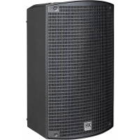 Hk Audio Sonar 110 Xi - Vue 1