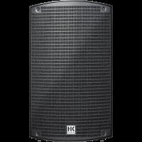Hk Audio Sonar 110 Xi - Vue 2