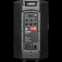 Hk Audio Sonar 110 Xi - Vue 3