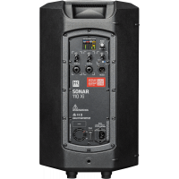 Hk Audio Sonar 110 Xi - Vue 4