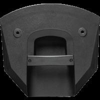 Hk Audio Sonar 110 Xi - Vue 6