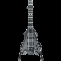 QUIKLOK Stand guitare/basse électrique ajustable - Vue 5